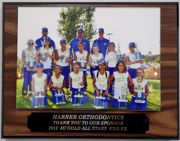 Fountian-Valley-Girls-Fastpitch-Softball